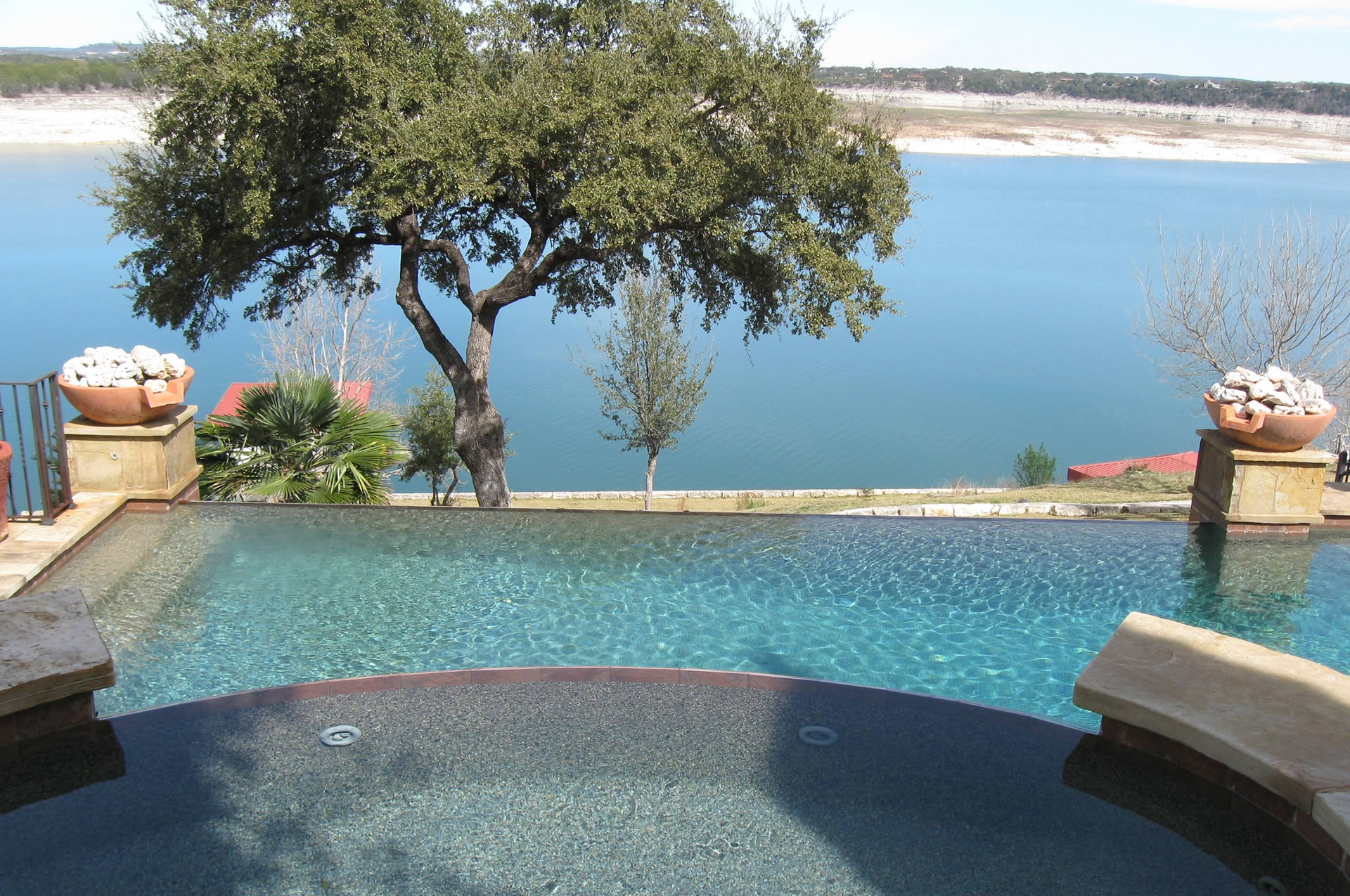 3d Pool Design Cleaning Maintenance