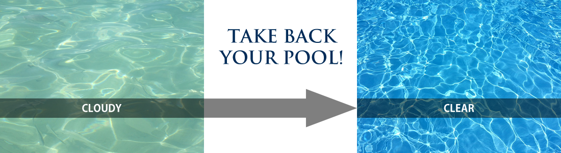 Pool Cleaning And Maintenance austin swimming pool cleaning and maintenance services